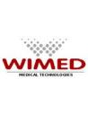 Manufacturer - WIMED